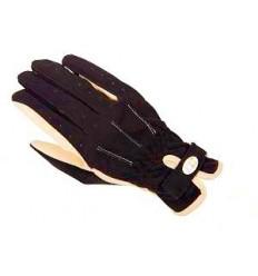 Rukavice Sport černé