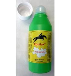 Rychločistič Equilux 250 ml
