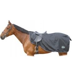 Bederní deka nepromokavá Kentaur