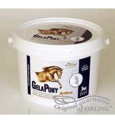 Gelapony Arthro 900g