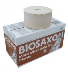 Minerální liz Biosaxon 3kg
