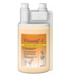 Vitamed E