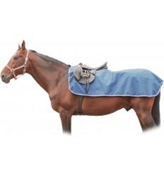 Bederní deka nepromokavá