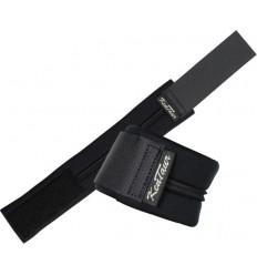 Spěnkový pásek