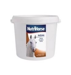 MSM Nutri Horse 1kg