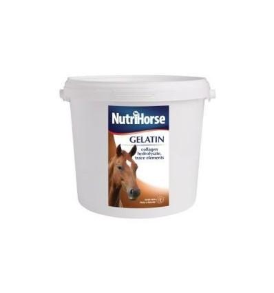 NutriHors Gel 1kg
