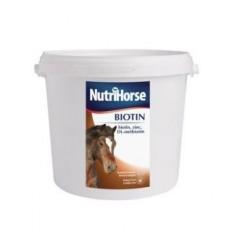 NutriHors  Biotin