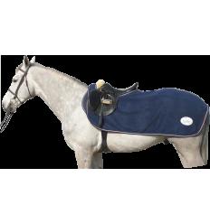 Bederní deka fleecová Kentaur
