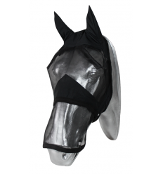 Maska proti hmyzu síťovaná prodloužená