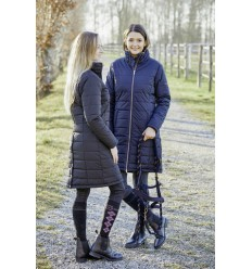 Kabát Covalliero