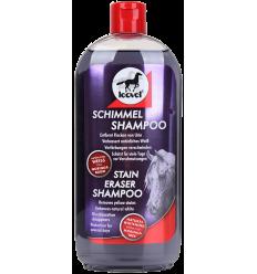 Šampon Milton pro bělouše Leovet