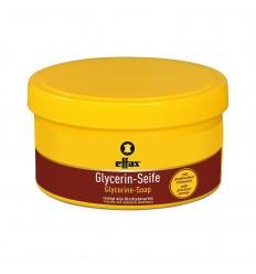 Effax glycerinové mýdlo