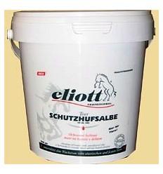 Ochranná bylinná mast Eliot