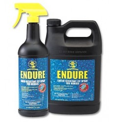 Repelent Endure Farnam 946 ml