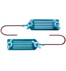Propojovací kabel ohrada - ohrada